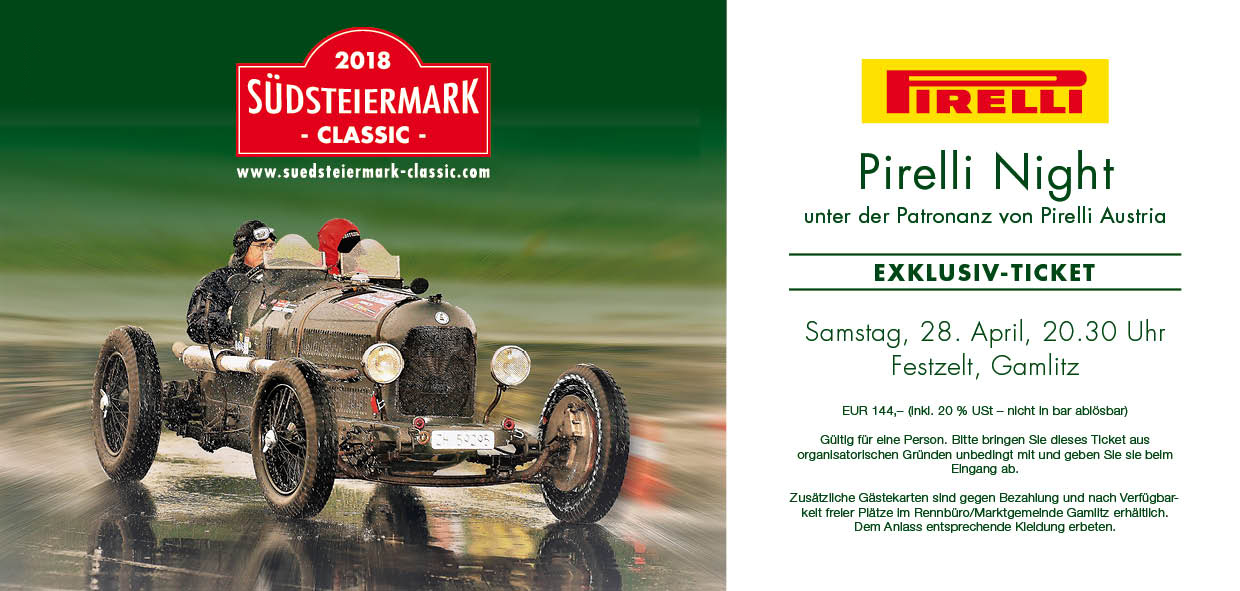 SSC2018-Einladung-Pirelli Night