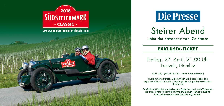 SSC2018-Einladung-Steirer Abend